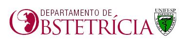Departamento de Obstetrícia UNIFESP