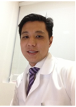 Prof. Dr. Alan Hatanaka