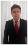 Prof. Dr. Edward Araujo Júnior