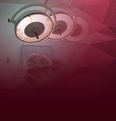 [:pb]Obstetrícia Patológica e Tocurgia[:en]Pathological Obstetrics and Tocosurgery[:]