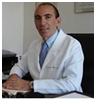 Prof. Dr. Júlio Elito Júnior