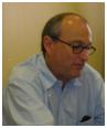 Prof. Dr. Nelson Sass