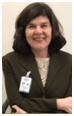 Profa. Dra. Rosiane Mattar