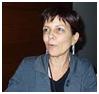Profa. Dra. Silvia Daher