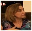 Profa. Dra. Maria Regina Torloni