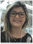 Camila Rasteli de Melo