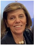 Profa. Dra. Cristina Aparecida Falbo Guazzelli