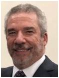Prof. Dr. David Baptista da Silva Pares