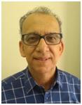 Prof. Dr. Eduardo de Souza