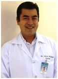 Gilberto Nagahama