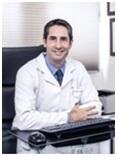 Prof. Dr. Guilherme Antonio Rago Lobo