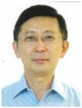 Jorge Kioshi Hosomi