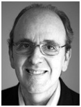 Prof. Me. Jorge Francisco Kuhn dos Santos