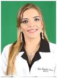 Karoline Moura de Araújo