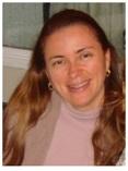 Livia Teresa Moreira Rios