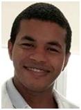 Lucas Almeida das Chagas