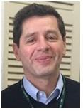 Prof. Dr. Luciano Marcondes Machado Nardozza