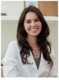 Marilia Delgado Senra