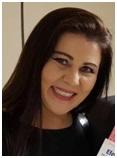 Marisa Victoria Diniz