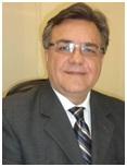 Prof. Dr. Antonio Fernandes Moron