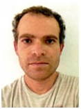 Thiago Paes de Barros de Luccia