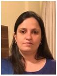 Ana Cristina Perez Zamarian