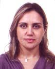 Carolina Pacheco Silva