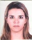 Maria Carolina Andrade Maia