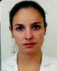 Marieta Sodre Brookei