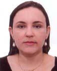 Nayana Alves De Brito Melo Okasaki