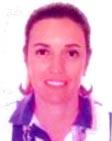 Soraia Guerra Silvares