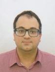 Felipe Favorette Campanharo