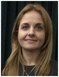 Profa. Dra. Liliam Cristine Rolo Paiato